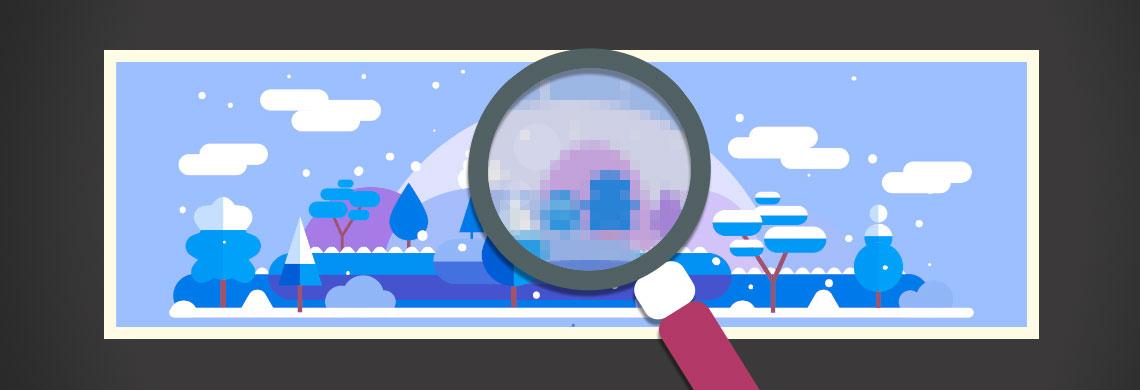 ¿Qué es un mapa de bits? 2º